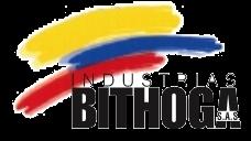 Industrias Bithoga S.A.S